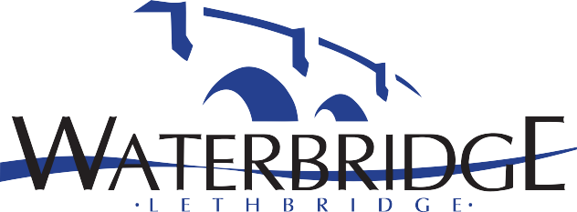 Waterbridge Logo.png