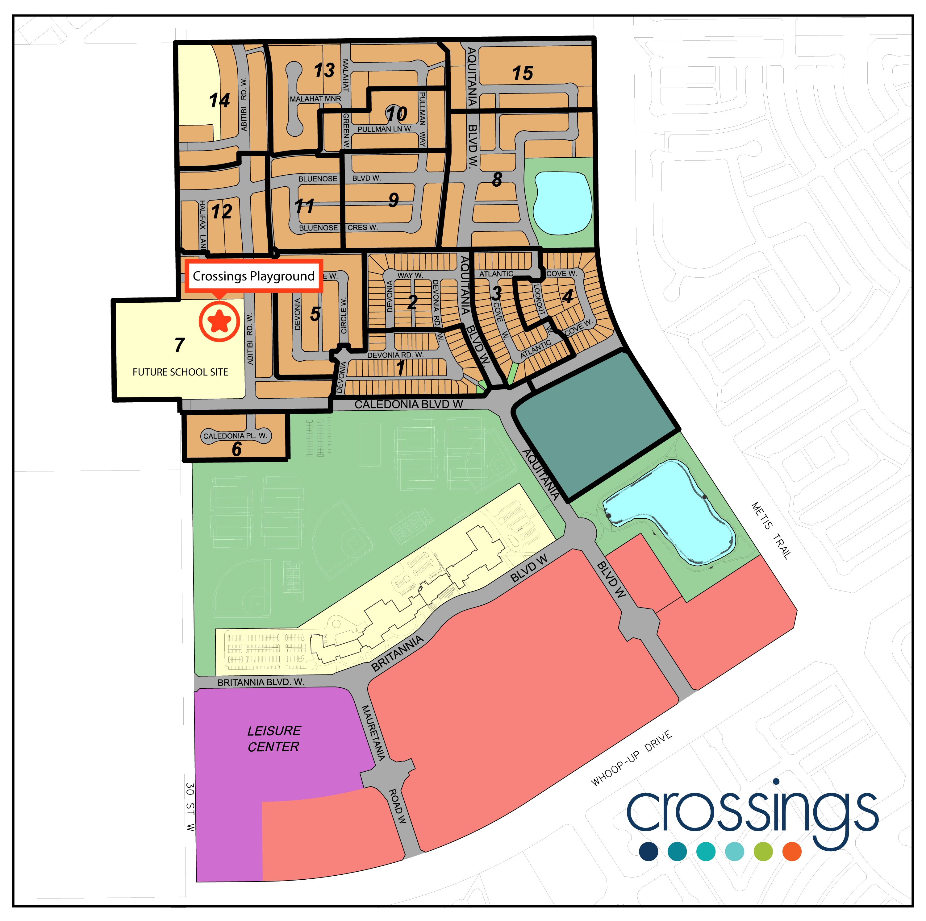 Crossings-Map_forum_park-location3.jpg