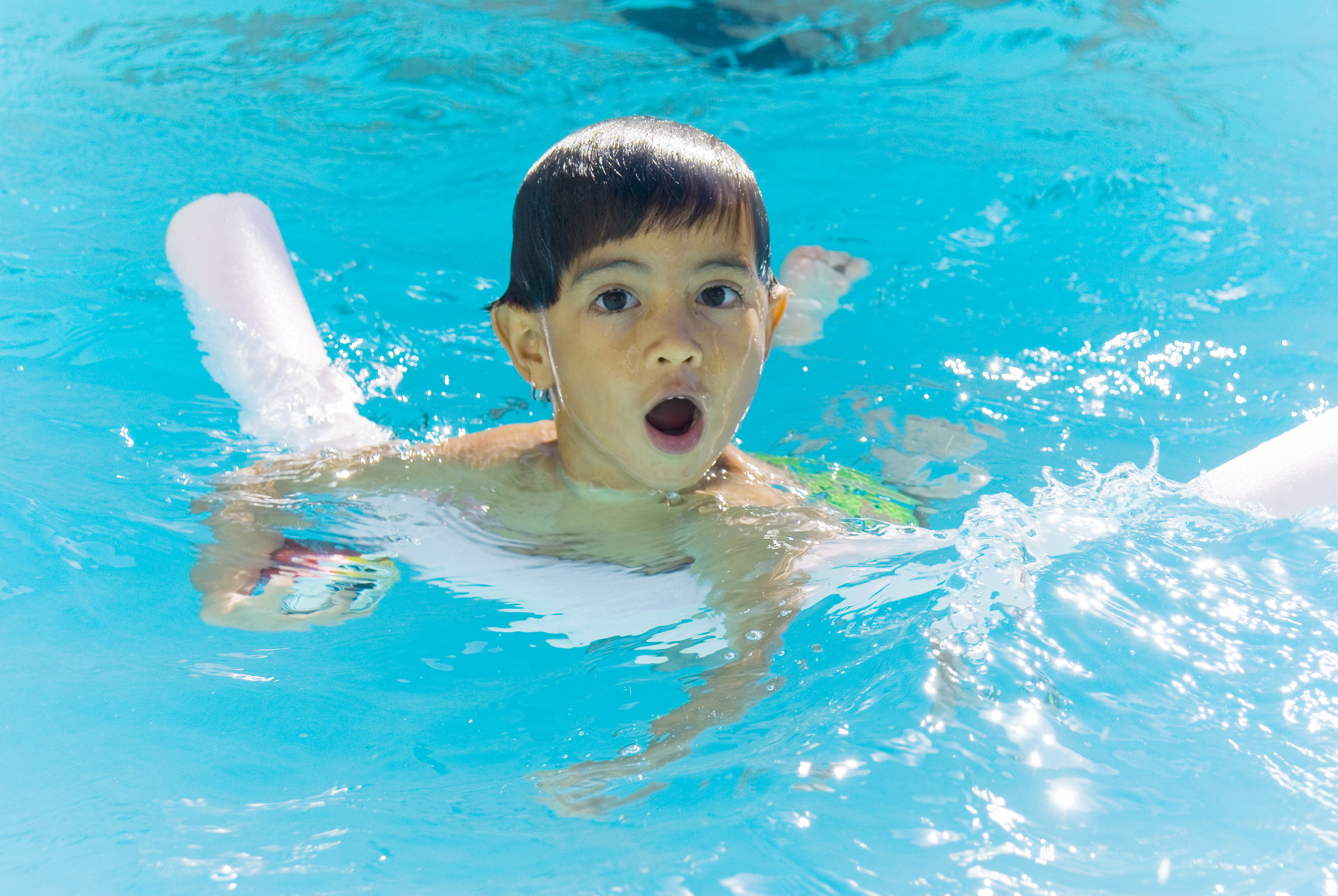 Swim lessons for Swimming pool lessons for kids