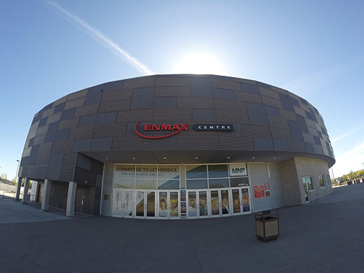 ENMAX-Centre-Outside.jpg