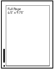 Full page Ad Size.jpg