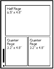 Half and Quarter Ad Sizes.jpg
