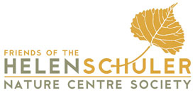 Friends of Helen Schuler Nature Centre Society