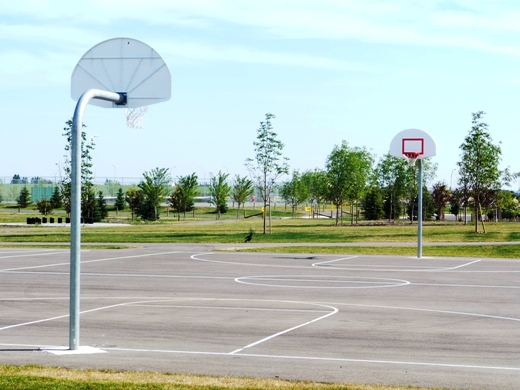 public parks with basketball courts near me basketball
