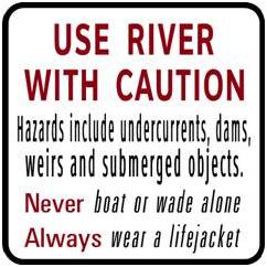 River Safety.jpg