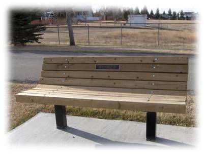 Donated Wooden Bench.jpg