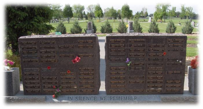 Memorial Wall MV Scatter Garden.jpg
