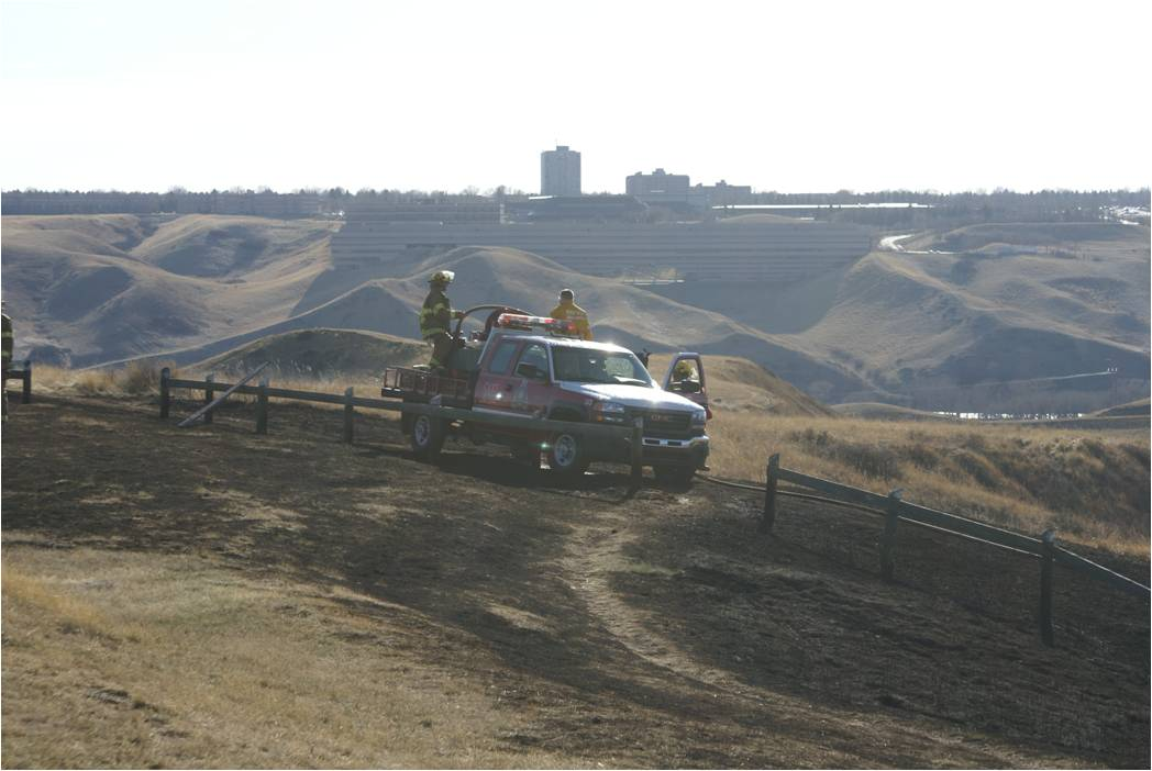 Coulee fire 1.jpg