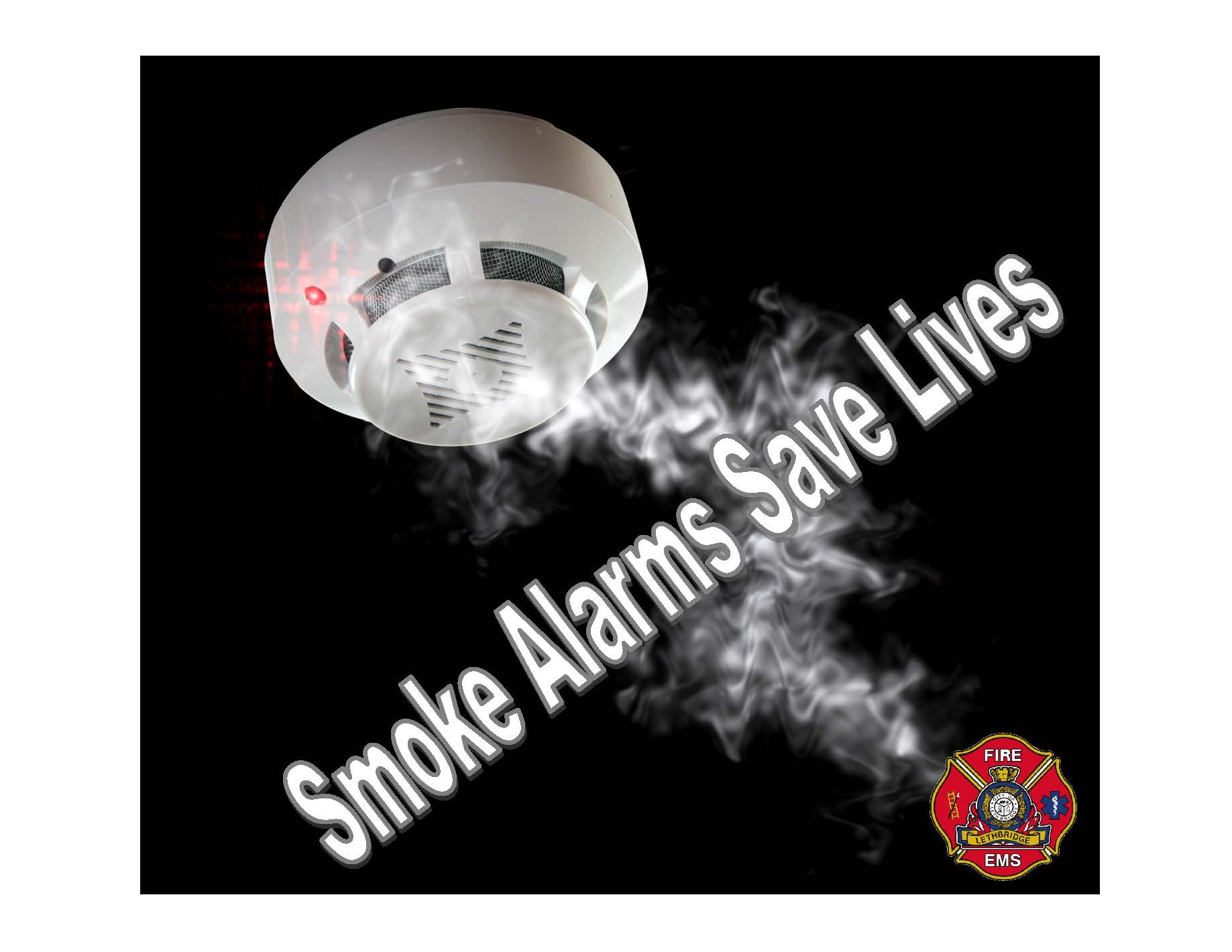 Smoke Alarms Save Lives.jpg