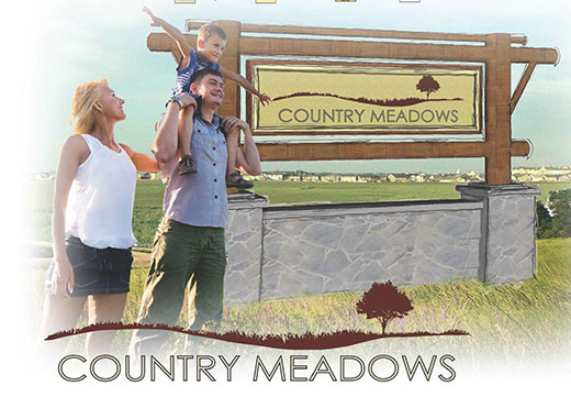 Country-Meadows.jpg