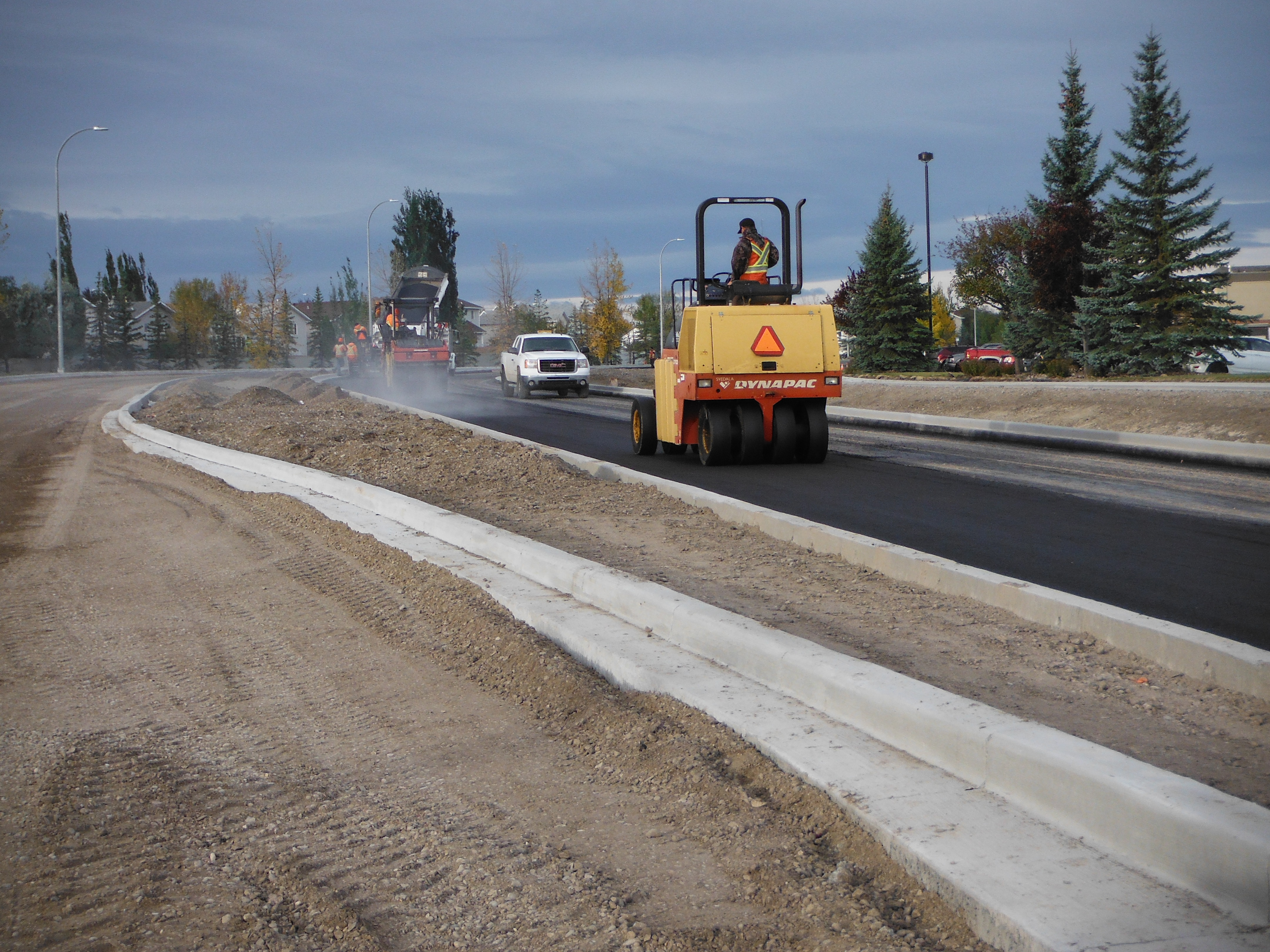 Garry Drive Paving.jpg